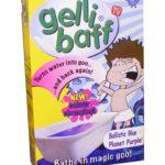 Gelli_Baff
