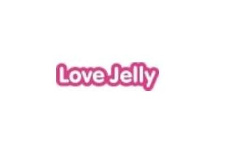 LoveJelly