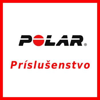 Polar Príslušenstvo